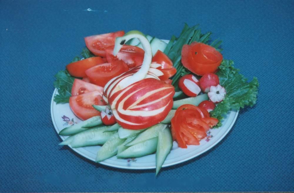 Как приготовить налима вкусно на сковороде пошаговый рецепт с фото